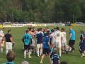 21.05.2016 SC Eschenbach - SpVgg Schirmitz 0:2