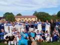 Bezirksliga-Aufstieg-2016_001