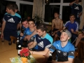 Bezirksliga-Aufstieg-2016_032