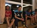 Bezirksliga-Aufstieg-2016_052