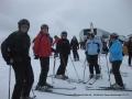 Ski Ausflug 2013