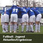News_Junioren