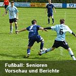News_Vorschau_Senioren