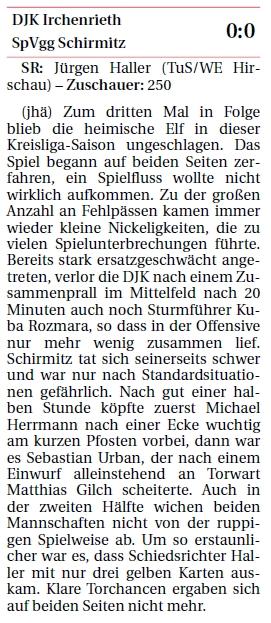 2014-08-16_NT_DJKIrchenrieth-SpVggSchirmitz