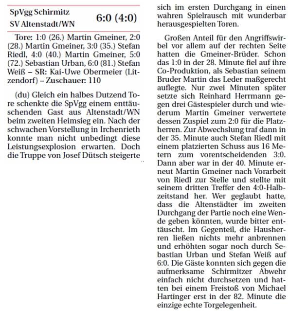 2014-08-18_NT_SpVggSchirmitz-SVAltenstadt