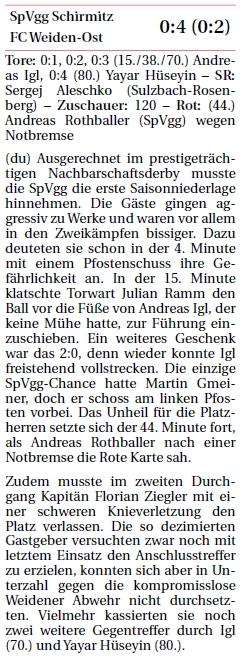 2014-09-22_NT_SpVggSchirmitz-FCWeiden-Ost