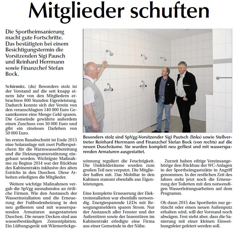 2014-09-27_NT-Sportheimsanierung