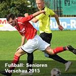 News_Vorschau_Senioren_2015