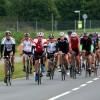 RTF Radtouristikfahrt_01