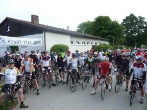 RTF Radtouristikfahrt_03