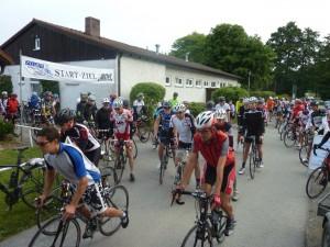 RTF Radtouristikfahrt_04