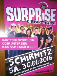 Plakat_Sportlerball_neu