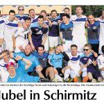 2016-05-23_SCEschenbach-SpVggSchirmitz_Bild