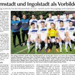 2016-06-20_Trainingsauftakt-mit-Neuen
