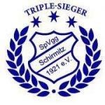 TripleSieger