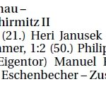 2016-08-16_SVWildenau-SpVggSchirmitzII