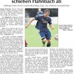 2016-8-22_SpVggSchirmitz-SVHahnbach