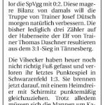 2016-8-27_FVVilseck-SpVggSchirmitz