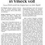 2016-8-29_FVVilseck-SpVggSchirmitz