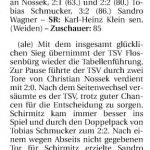 2016-09-13_12_tsvflossenbuergspvggschirmitz