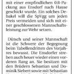 2016-10-15_vorberichtdjkensdorf