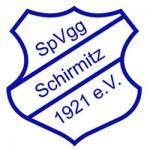 Sponsoring von Renner Mineralöle & Pallas Gyros   SpVgg
